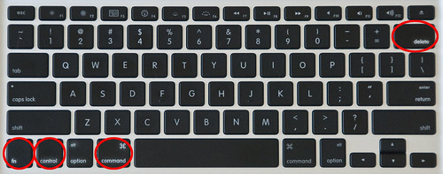macbookpro_keyboard-1