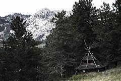 Hdde (cal vino) Tags: usa mountain nikon colorado d100 amerika arnd shambala obert