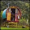 Gipsy Caravan (strussler) Tags: england canon eos westsussex rally steam caravan gypsy hdr gipsy northchapel 3xp photomatix tonemapped ef100400l 5dmkii dontforgetneda