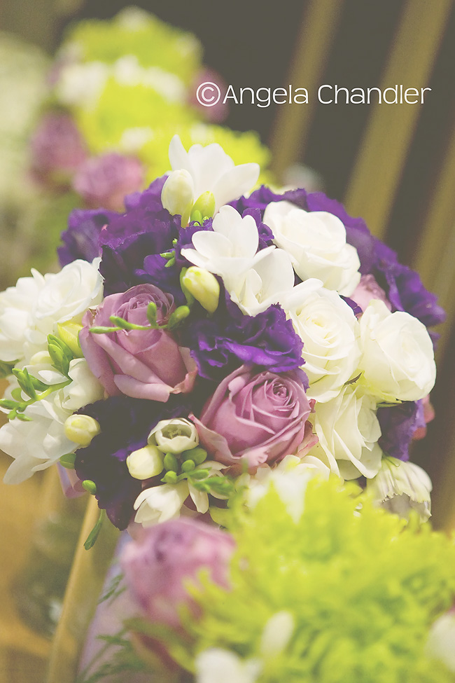 flowers_filtered copy