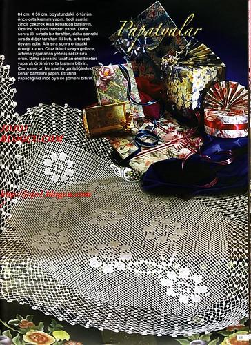 3907217853 228ecb70e0 dantel papatya örtü anlatımı