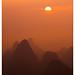 Yang shao sunrise 3