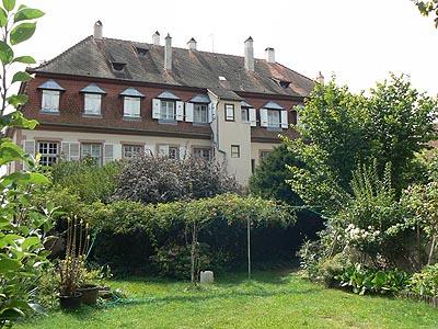 maison d'André.jpg