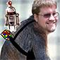 IMAGE(http://farm4.static.flickr.com/3507/3925850176_6650dd68ed_m.jpg)