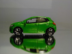 1:64 2008 MAZDA 2 (richie 59) Tags: green cars car america toy toys automobile richie 164 inside newyorkstate zoomzoom mazda 2009 automobiles toycar matchbox modelcars modelcar toycars nystate japanesecars diecast 2000s hudsonvalley stremy ulstercounty 4door diecastcars mydiecast mazdas 00s midhudsonvalley fourdoor japanesecar ulstercountyny mazda2 miniaturecars diecastcar diecastvehicles diecastcollection 164scale 2008mazda sep2009 stremyny diecastautos sep162009 2000scars 2000scar 2008mazda2