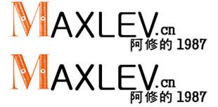 本博客更新logo~