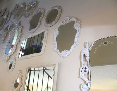 my-romantic-home-mirror-wall
