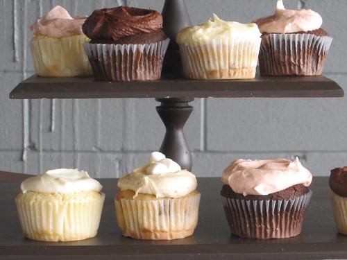 09-23 cupcakes