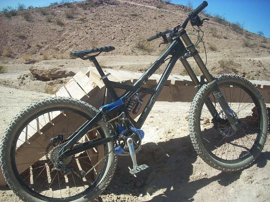 2009 Interbike 052