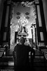 Praying (Boriann) Tags: me self ego autoportrait cathedral praying catedral wideangle olympus moi cathédrale e3 ultrawide zuiko zelfportret ik je mechelen 43 kathedraal ism evolt 714 malines selbstporträt weitwinkel wideanglelens rombouts zd malinas sintrombouts selbstbildnis fourthirds groothoek grandangle mecheln ishotmyself 714mm saintrumboldscathedral fourthird weitwinkelobjektiv groothoeklens rumbolds 己 rombaut olympuse3 mechlin rbuijsman evolte3 olympusevolte3 saintrombaut 70140mmf40 wwwboriannbe boriann boriannbe©rbuijsman objectifgrandangle sintromboutsmechelen saintrumboldsmechelen saintrombautmalines romboldscathedral メヘレン малин мехелен