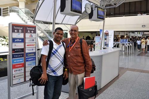 JR Sosa y Reynaldo. JPG