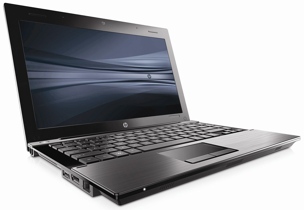 HP 5310m style HD