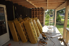 2009-09-02 11-52-00 Bild 075 Size 3216 x 2136 NIKON D90