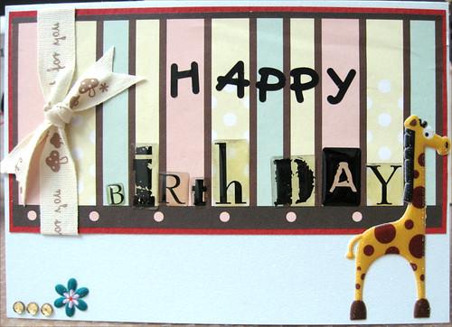 birthdaycardsafari