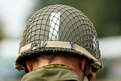 DSC_9171 (mary~lou) Tags: net hat fletcher northampton nikon d70 head mary helmet frombehind gamewinner 15challengeswinner thechallengegame challengegamewinner challengefactorywinner thechallengefactory mary~lou
