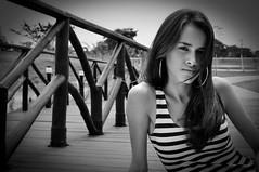 Amanda (Jayme Diogo) Tags: parque mulher 15 modelo linda anos roupa cascavel goiania d5000
