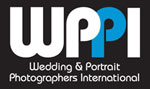 Member of Wedding & Portrait Photographers International
