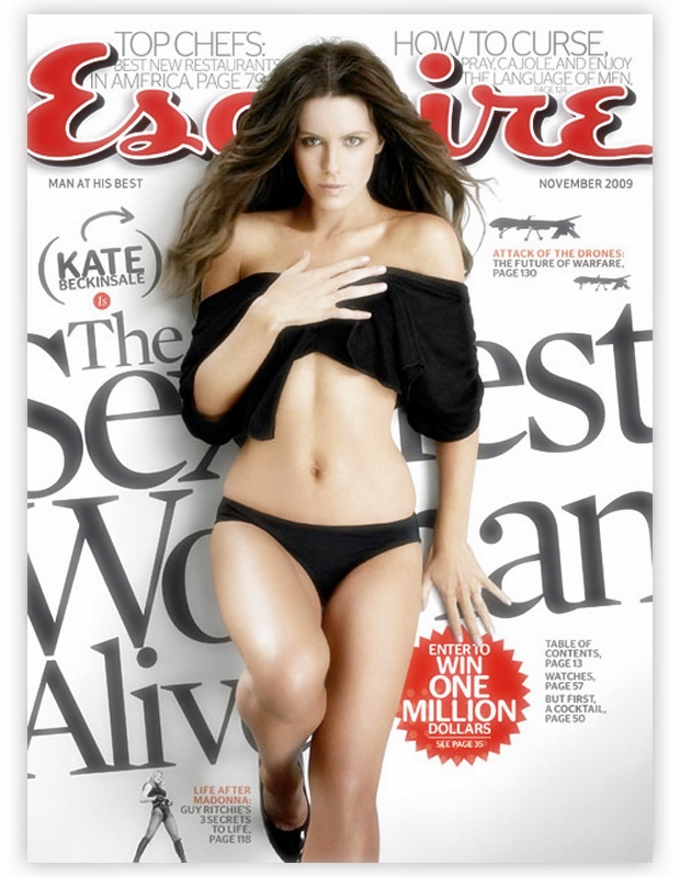kate-beckinsale-sexiest-woman-alive-esquire-cover1