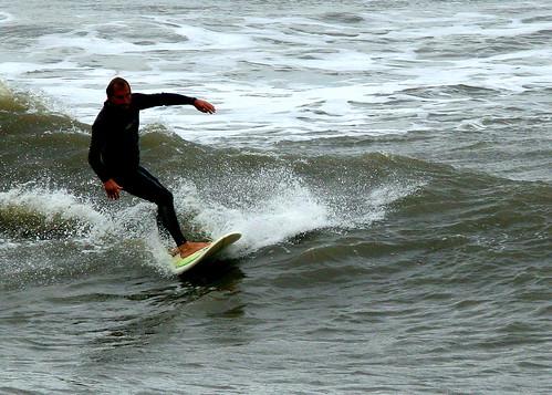 Surfer 20091010