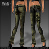WoE-GRJ-F6Fc-Kloe-Jeans-Faded-Oil