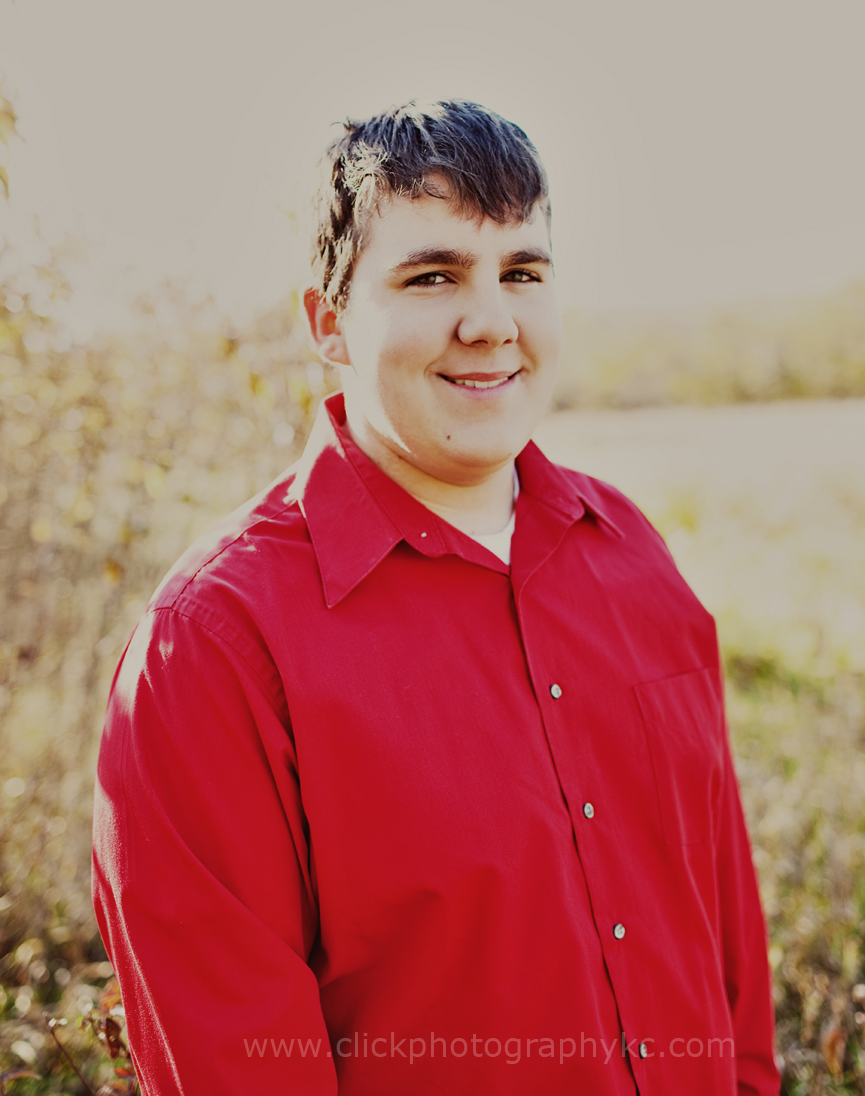 Click_Photography_Senior_Portraits_BradS-5