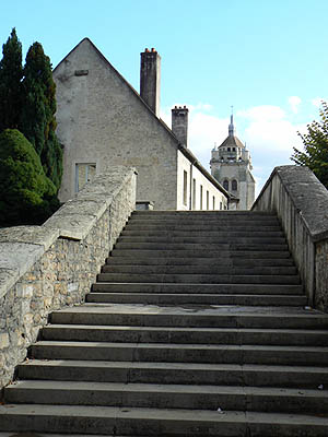 escalier dole.jpg
