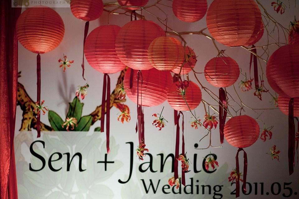 Sen+Jamie@君悅-102