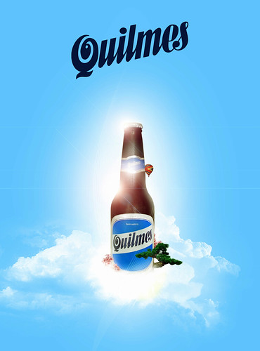 Quilmes_by_eCroix