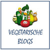 Vegetarische button2