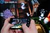LG Optimus 2x játék teszt
