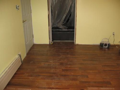 floor-installation-lewistown-pa