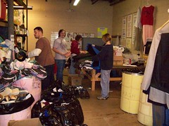 100_1263 (lifechurchindy) Tags: life house church indianapolis horizon homeless serving outreach
