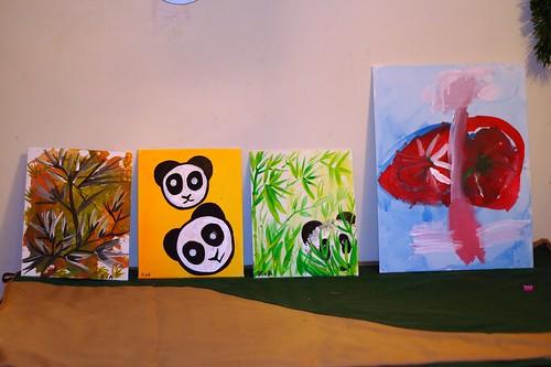 paintings27