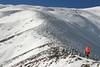 Mountainer (yashar_z) Tags: mountain iran climber ایران سرما مشهد برف grine کوه سعید azghad سفید خراسان ازغد کوهنورد گرینه