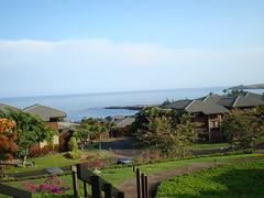 Kapalua Villas (Linda & Scott) Tags: hawaii maui kapalua villas