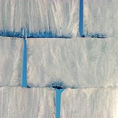 Ice Castle Blues