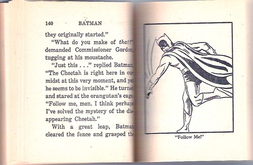 batmanblb_069