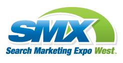 SMX West 2010 logo
