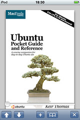 Ubuntu-eBooks