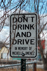 Michelle photo 3 (tede1207) Tags: cross crosses madd memorials dontdrinkanddrive roadsidememorials mothersagainstdrunkdriving descanos virtualjourney descanoses