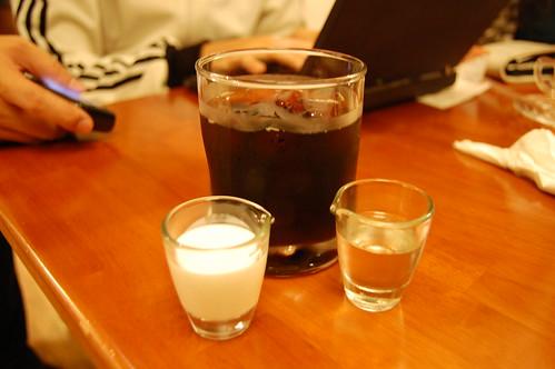 2009-02-10 Goz Cafe 024