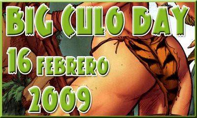 BCD09