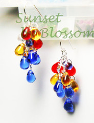 sunset-earrings