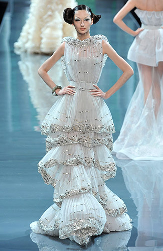* Christian Dior 2010 kadinsak.com.