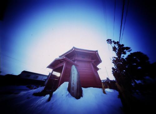 2009_0122_弘前市・栄螺堂