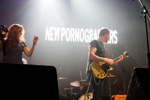 new pornographers_0089