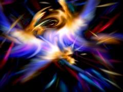 Alaz (leonart_1) Tags: digital abstracto leonardorincn cffaa