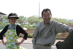 Japan_2009_29