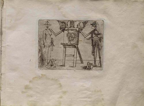001-original-Bizzarie di varie figure de Braccelli 1624