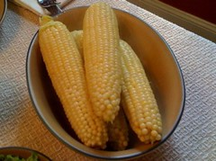 1st-corn-of-summer